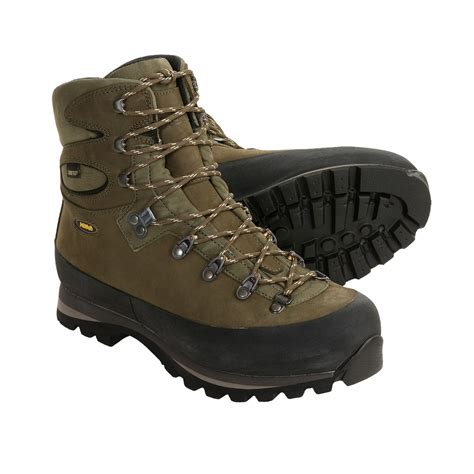 asolo boots for asolo lhasa tex 174 backpacking boots for 3236u