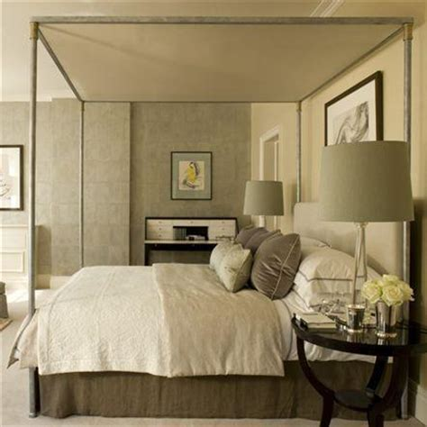 Grey And Green Bedroom Decor by Soft Grey Bedroom Helen Green