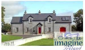 Imagine Cottages Ireland by Imagine Ireland Self Catering Cottages In All