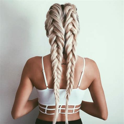 everyday hairstyles instagram 1292 best images about hair styles braids updos etc on