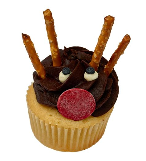 Cupcake Delivery by And Cupcakes Cupcake Delivery Ca