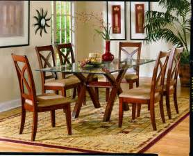 dining room table pad ubervic