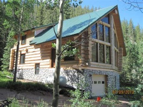 Log Cabins For Sale In Ohio by Log Cabin Ohio City Real Estate Ohio City Co Homes For
