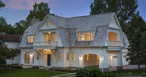 dutch colonial homes top transactions excelsior dutch colonial sells for 2