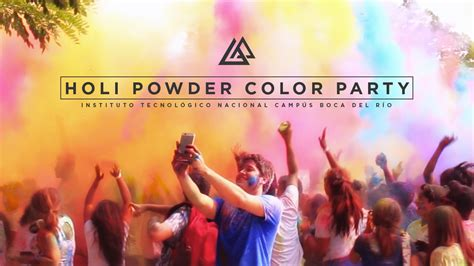 Holi Powder Bubuk Warna Colored Powder Colour Run 1000 Gram1 Kg 1 colored powder www pixshark images galleries with a bite