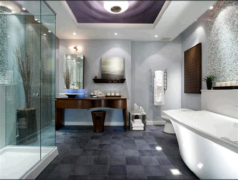 the tile shop design kirsty some great bathrooms from candice latest bathroom modern divine designs