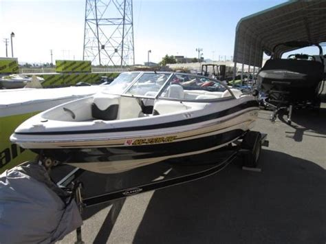 tahoe boats q4 tahoe q4 sport boats for sale