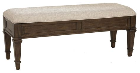storage bench hinges solid mahogany upholstered storage bench with piano hinge