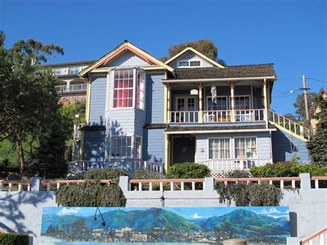 california bed and breakfast 26 best images about historical homes in ventura on pinterest