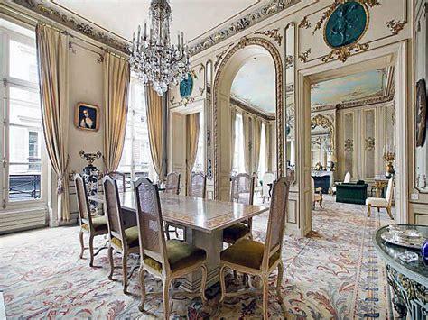 appartamento in vendita a parigi parigi appartamenti acquisto vendita