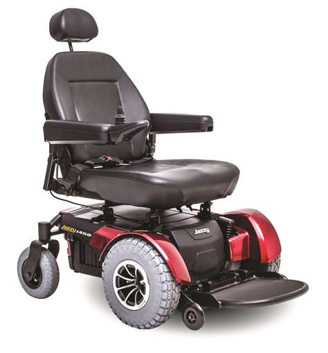 Jazzy Power Chair Troubleshooting by Wheelchair Joystick Controller Wiring Diagram Wheelchair