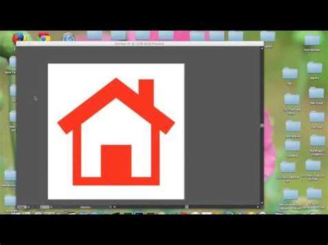 adobe illustrator cs6 recover unsaved file how to create a svg file using adobe illustrator cs6 youtube