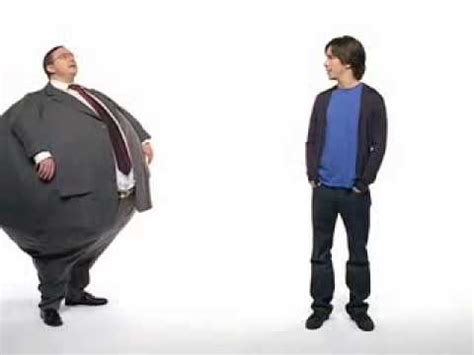 apple commercials apple commercial get a mac mac vs bloated pc
