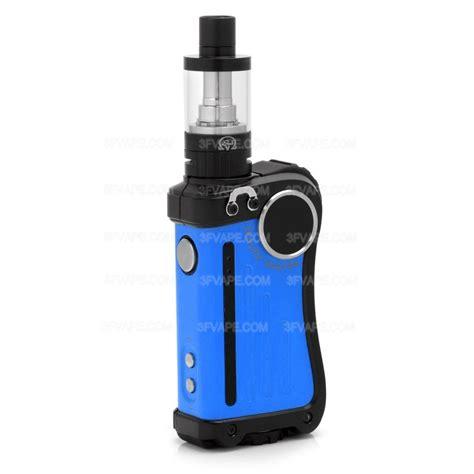 Mod Vape R233 Authentic authentic innokin itaste vape 75w tc vw blue kit w isub v