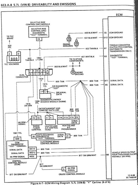 28 Holley Hp Efi Wiring Diagram - Wire Diagram Source