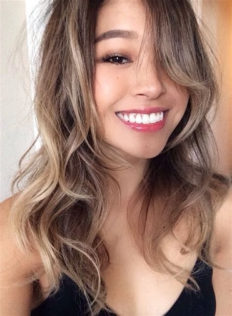 what color is closest to bellami 1c ash blonde balayage ombre guy tang