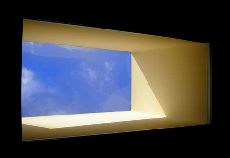 natural light skylight company interiors archives first home newsfirst home news