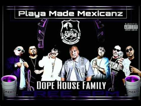 Dope House Family by Dope House Family Pictures House Pictures