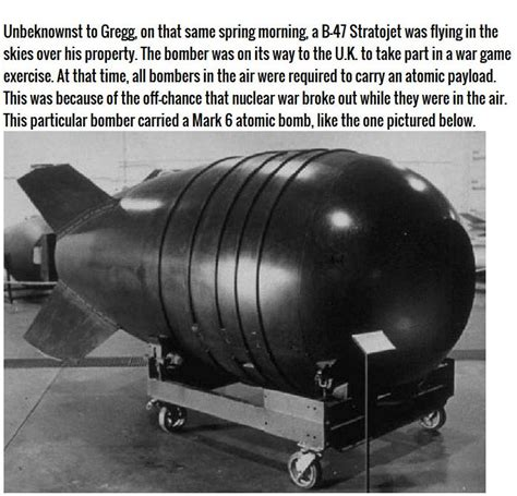 how to build a nuclear bomb weve demonized books but the u s accidentally dropped an atomic bomb in south