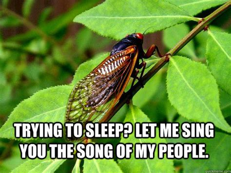 Vomits While Attempting To Sing Own Song by Trying To Sleep Let Me Sing You The Song Of My