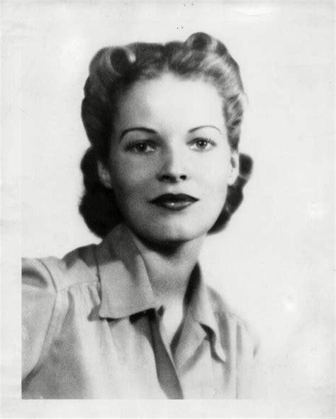german womens hairstyles ww2 womens hairstyles ww2 1940s hairstyles memorable