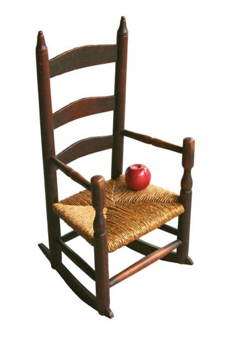 ori furniture cost child s rocker for sale antiques com classifieds