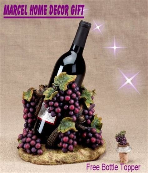 213 best images about wine and grape decor on
