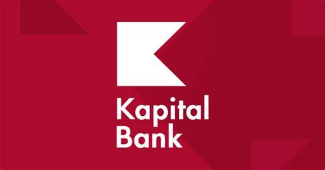 kapital bank kapitalbank az kapital bank customer reviews