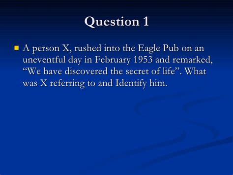 quiz questions related to science and technology with answers science and technology quiz