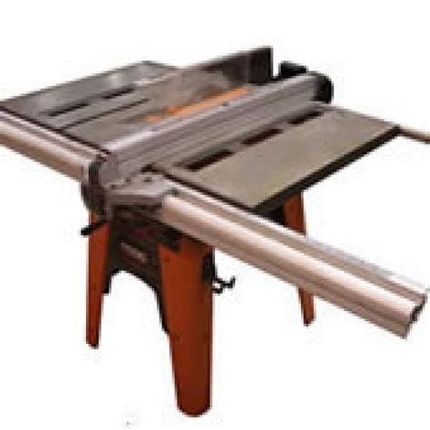 best table saws for woodworking best 25 contractor table saw ideas on diy
