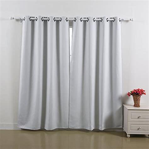 best blackout curtains for bedroom best blackout curtains for bedroom ratings and reviews