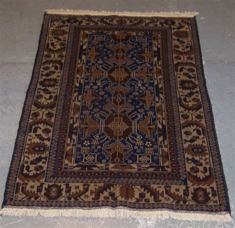 rug gallery 3 6 quot x6 tribal afghan prayer rug milwaukee rug gallery