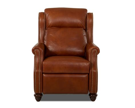 comfort design leather recliner comfort design ambrosia recliner cl901 6pb leather