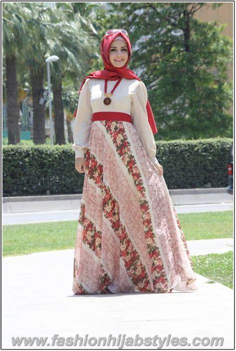 libas 2015 moda turkish hijab clothing fashion libas torki 2014 new