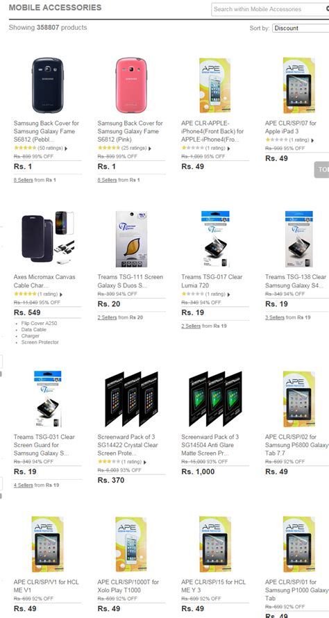ebay coupon code for mobile flipkart coupons for mobiles ebay deals ph
