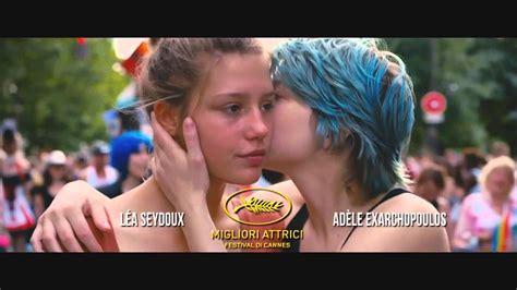 film gratis la vita di adele la vita di adele 2013 youtube
