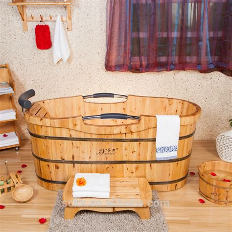 barrel bathtub wooden barrel bath tub cheap bath tub buy cheap bath tub