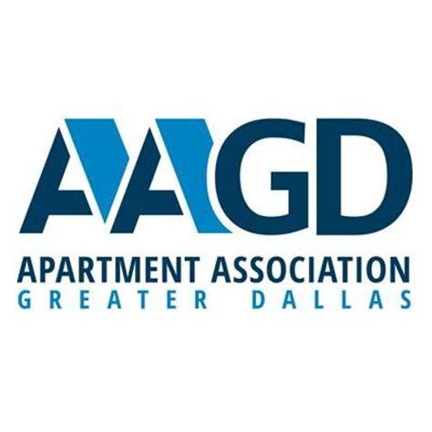 Apartment Owners Association Dallas Tx Aagdallas Aagdallas