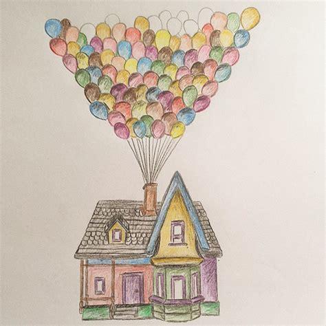 in my s house drawings by wayne t sorenson volume 1 books drawings quilling loom creative easy instagram profile