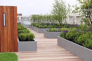 planters from europlanters