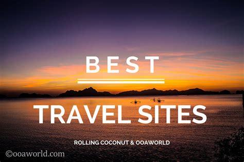 best travel blogs best travel top 10 travel blogs per category ooaworld