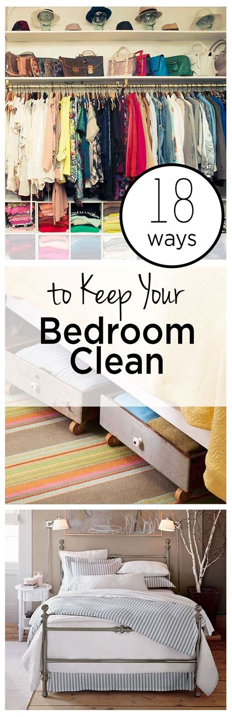 how to tidy your bedroom 25 best ideas about bedroom cleaning on pinterest