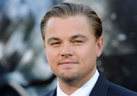 Or Actors In Pictures S Highest Grossing Actors