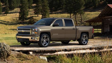 2014 chevrolet silverado paint colors car interior design