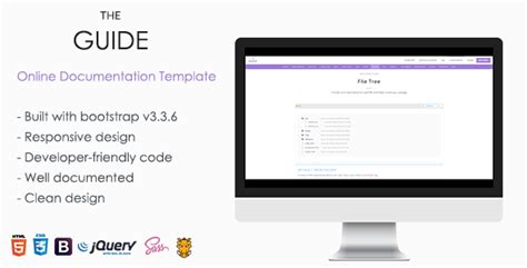 bootstrap starter theme runway documentation bootstrap