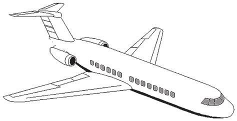 Piloto de avi 243 n colouring pages