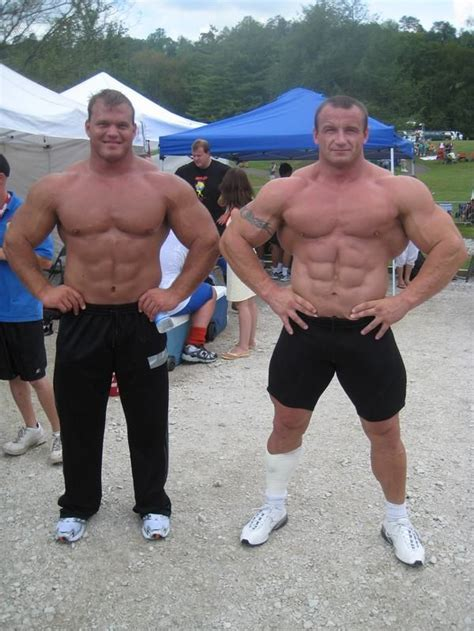 savickas bench press 171 best images about strongman on pinterest