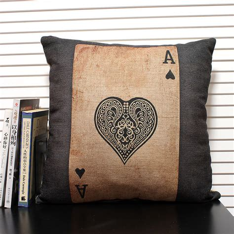 Pillows Wholesale by Wholesale Personality Pillow Cover A Cushions Linen