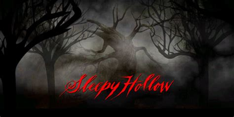 season of retribution rock hollow series books sleepy hollow now with less legend