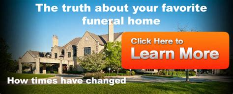 funeral services cremation funeral planning utah